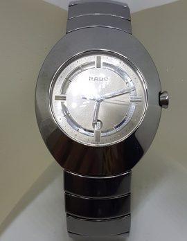 Rado Ovation Watch